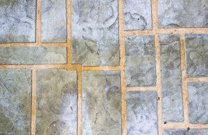 Beton dekoracyjny - Beton architektoniczny - Beton ozdobny - Zastosowanie betonu dekoracyjnego