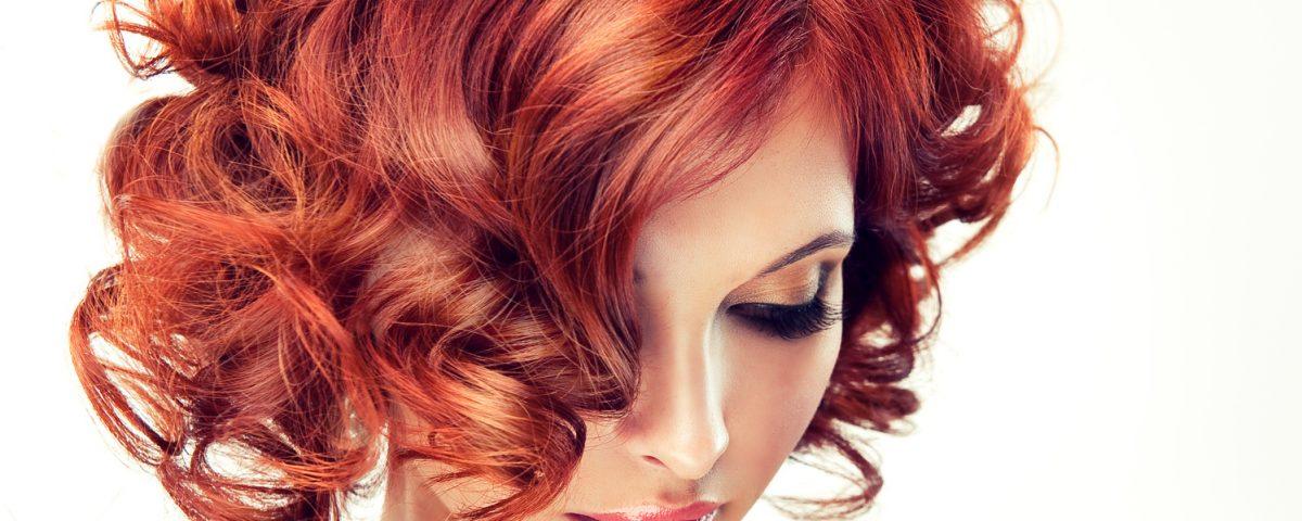 Fryzury ślubne - Stylizacje ślubne - Fryzura na ślub - Fryzjer Toruń - Salon fryzjerski Toruń - Fryzjer ślubny Toruń